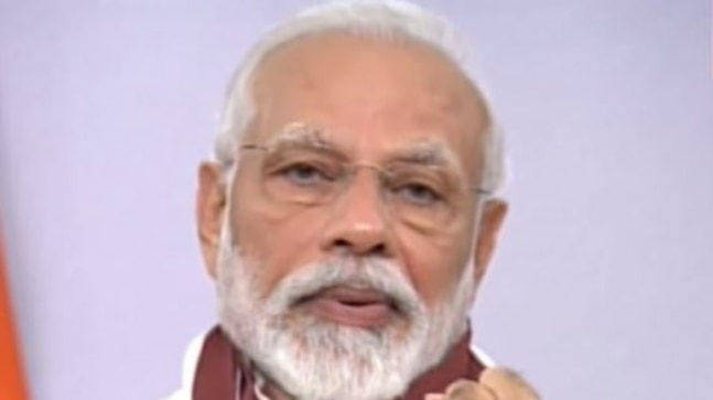 Can PM Modi's stimulus package revive the economy?