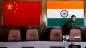 India-China standoff in Ladakh: Ground report from flashpoint