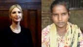My Take: Ivanka's tweet on Bihar girl cycling 1,200 km shows disconnect of elite