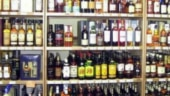 Liquor shops to open in UP from tomorrow except in containment zones