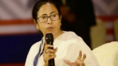 Mamata slams govt over economic package, says people got a big zero