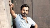Watch: Nawazuddin Siddiqui and family travel to Budhana in UP, home-quarantined for 14 days