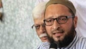 E-Agenda Aaj Tak: Why does Owaisi calls himself a 'hate speech' person | Watch