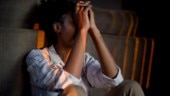 Mental health crisis amid coronavirus pandemic