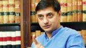 Watch what Sanjeev Sanyal said about PM Modi's mega stimulus package