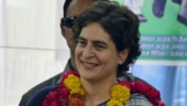 Yogi govt agrees to Priyanka Gandhi's request to run 1,000 buses for migrants