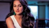 Sonakshi Sinha on Bollywood losing Irrfan and Rishi Kapoor: It's deeply personal