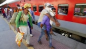 War over trains for migrants: Maharashtra, Centre at odds?