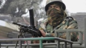 Watch: Top 10 terrorists who are on security forces' radar