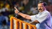 Salons to reopen in Delhi; borders sealed for 1 week: CM Arvind Kejriwal