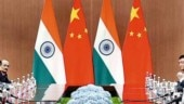 War a tool of diplomacy: Former Army Commander Abhay Krishna on India-China border tensions
