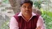 Delhi Riots: ED raids suspended AAP leader Tahir Hussain's house