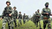 India-China standoff: Chinese troops retreat by 2 km, say sources