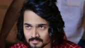Here's what Bhuvan Bam has to say about YouTube vs TikTok war. Watch video