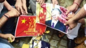 India-China standoff: Is total boycott of made in China products possible?