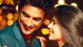 Dil Bechara to release on July 24.