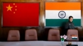 Ladakh conflict: India-China 3rd Corp Commander-level meet to be held on June 30