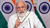 PM Modi to address nation at 4 pm tomorrow