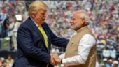 US respects India's decision to handle things bilaterally but willing to be there whenever they want: Congressman Scott Perry