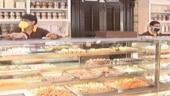 Kolkata sweets shop claims its sandesh will boost immunity against coronavirus