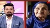 Watch: Farrukh Jaffar opens up on working with Amitabh Bachchan in Gulabo Sitabo