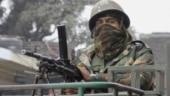 Jammu and Kashmir: Big success for security forces, 13 terrorists killed