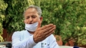 Ashok Gehlot camp counters Rajasthan Governor on not calling assembly session