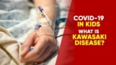 Kawasaki Syndrome: What is this New Disease Detected in COVID-19 Recovered Children?