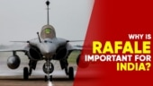 Rafale in India: 5 Reasons that Make these Jets a Game Changer