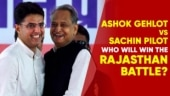 Rajasthan Crisis: What Has Happened Between Pilot and Gehlot so far?