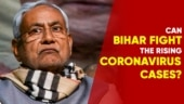 Is Bihar Set to Become the Next COVID-19 Hotspot?