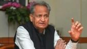 BJP involved in horse-trading, Cong has proof, says Ashok Gehlot