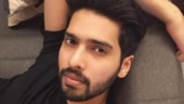 Armaan Malik: It has been my dream to take India to a global stage