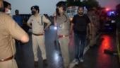 Vikas Dubey's aide Ranbir Shukla killed in police encounter