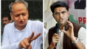 Rajasthan crisis: Ashok Gehlot, his loyalists ganged up on me, says Sachin Pilot