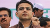 Will revolt from Sachin Pilot trigger a fresh wave of desertions in Congress?