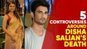 Who Was Disha Salian And What is Her Connection With Sushant Singh Rajput?