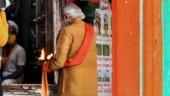 Jai Shri Ram to Jai Siya Ram: A subtle departure from aggressive bhakti?