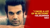 Rajkummar Rao, Journey of a Star