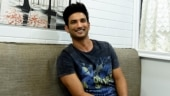 Watch: Sushant Singh Rajput's family make WhatsApp chats public