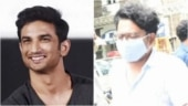 Watch: Sushant Singh Rajput's friend Siddharth Pithani grilled for 14 hours, say ED sources