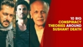 Sushant Singh Rajput Death Case: What Are The Major Controversies So Far?