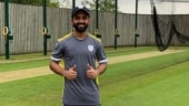 IPL 2020 helps not just cricketers but a lot of others off the field as well: Ajinkya Rahane