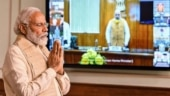India Today accesses PM Modi's schedule for Ayodhya Bhoomi Pujan