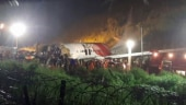 Air India Express plane crash: Toll mounts to 11