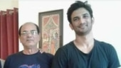 Sushant Singh Rajput's family: Honey trap gang trying to tarnish his image