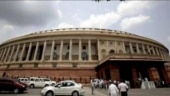 No Question Hour in Parliament Monsoon Session