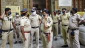 Bollywood drug case: 3 more actors on NCB radar, say sources