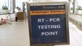 India's first coronavirus airport testing facility launched: A ground report from Delhi's IGI Airport