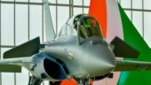 Rafale induction at Ambala Airbase, Kangana Ranaut attacks Uddhav Thackeray; more